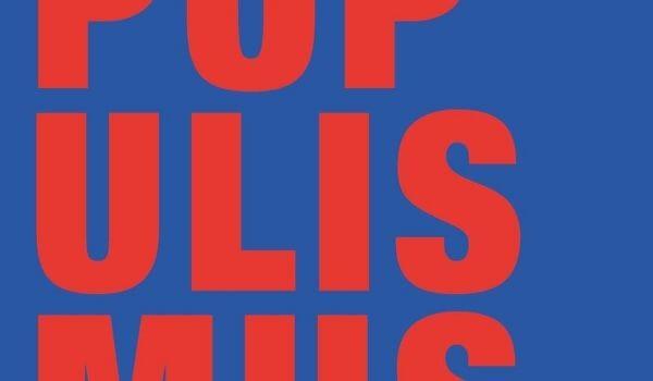 Populismus leicht gemacht Cover
