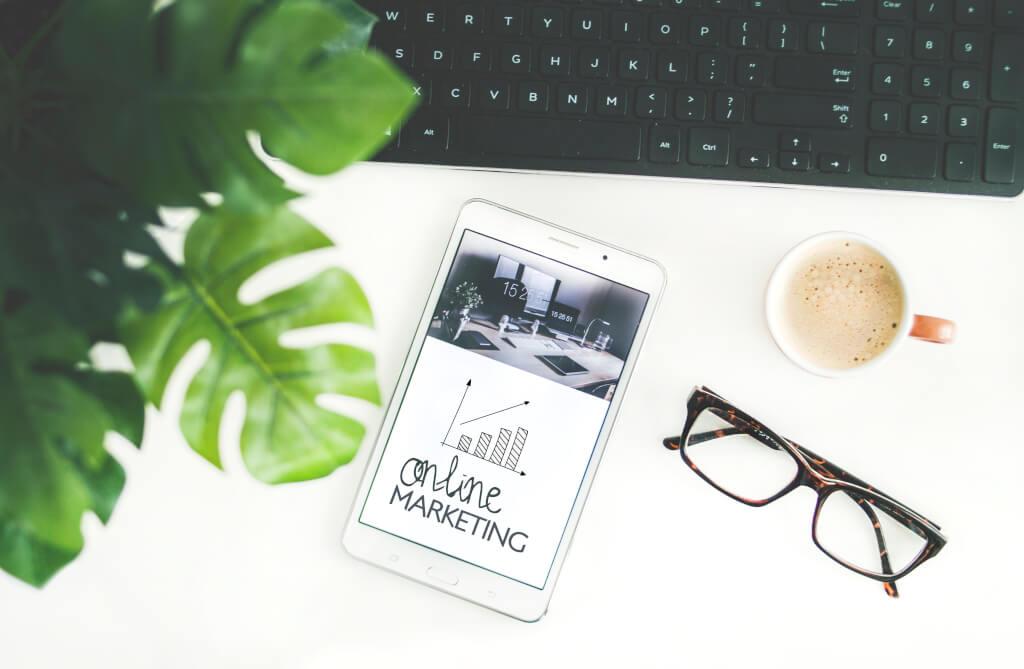 Warum digitale Kommunikation einen Mehrwert generiert?