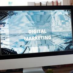 Marketing Automatisierung als möglicher Auslöser für Existenzangst?