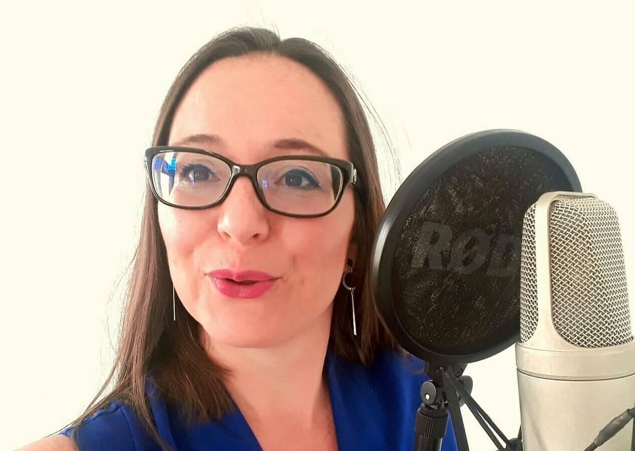 Was genau ist ein Podcast & warum du unbedingt einen haben solltest!