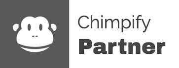 Chimpify Partner