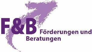 WKO NOE Förderungsberater digitaler Vertrieb Cristoph Fabikan