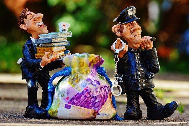 Der große Steuerkurs für neben- und hauptberufliche Gründer