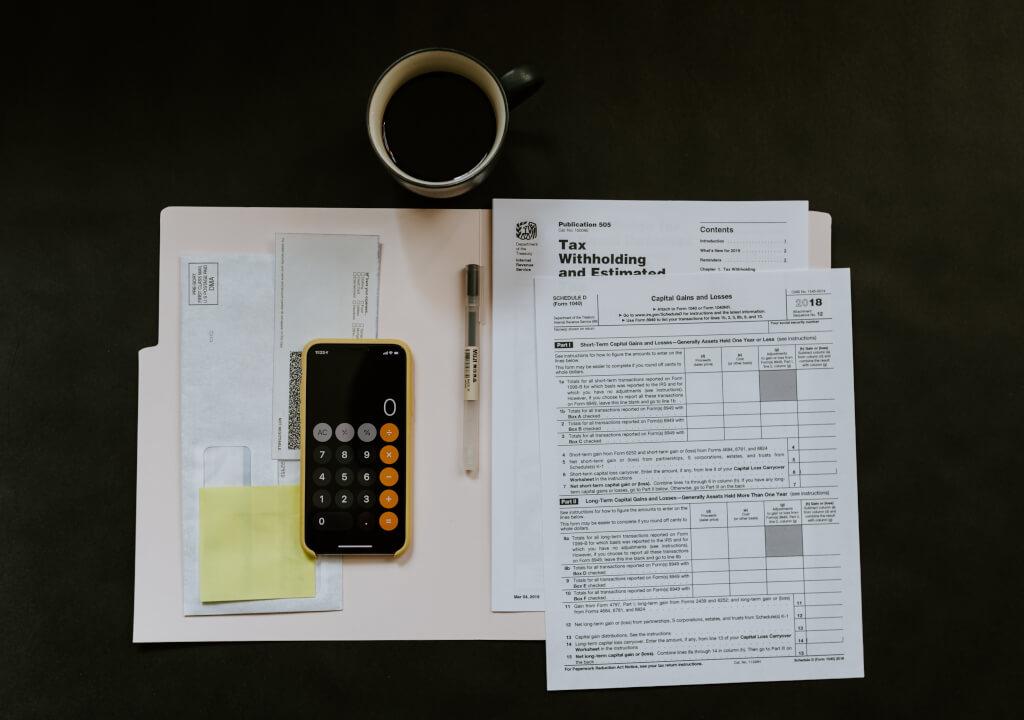 Steuer 4 noch Text einfügen
