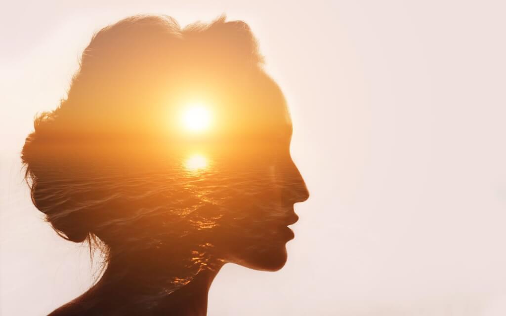 41 tiefgründige Fragen, die dein Leben verändern werden