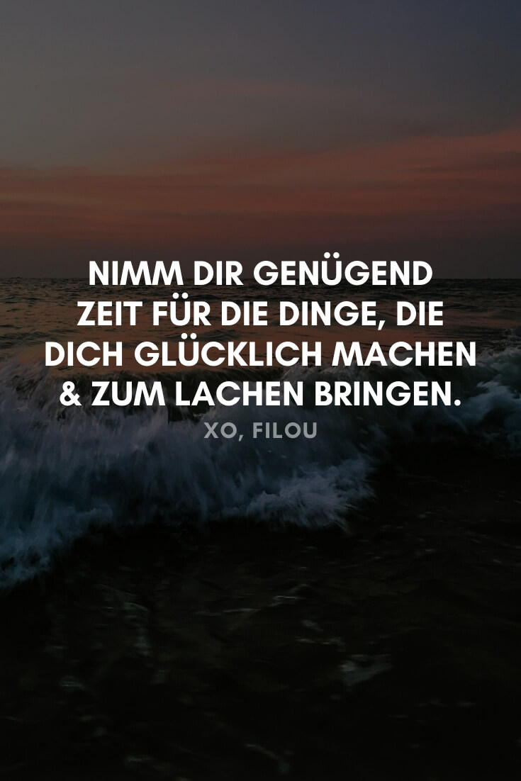 | XO, FILOU