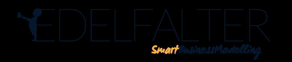 Edelfalter - Smart Business Modelling