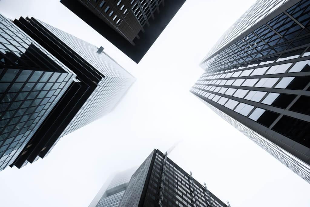 Podcast: Archiv: CumEx-Raub - Milliarden an Banker und Superreiche
