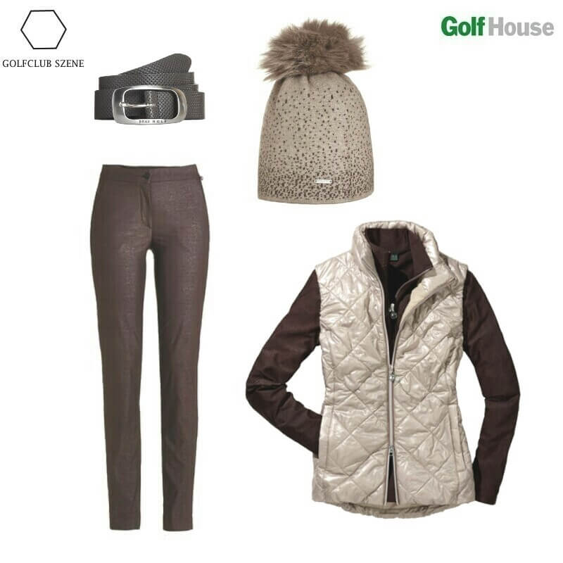 Damen Winteroutfit 5