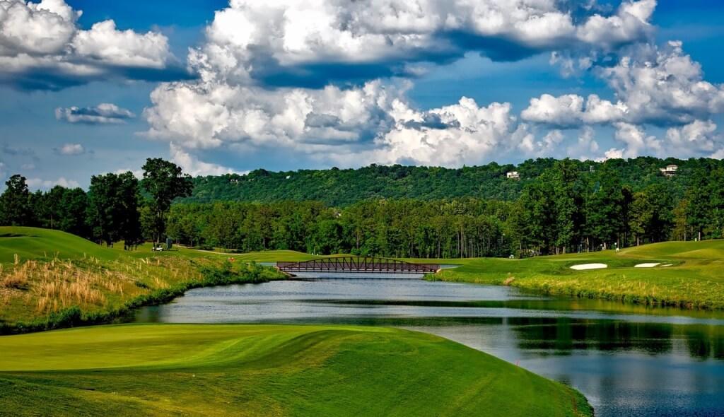 Podcast: Golf Entfernungsmesser - Ein Überblick von Laser & GPS