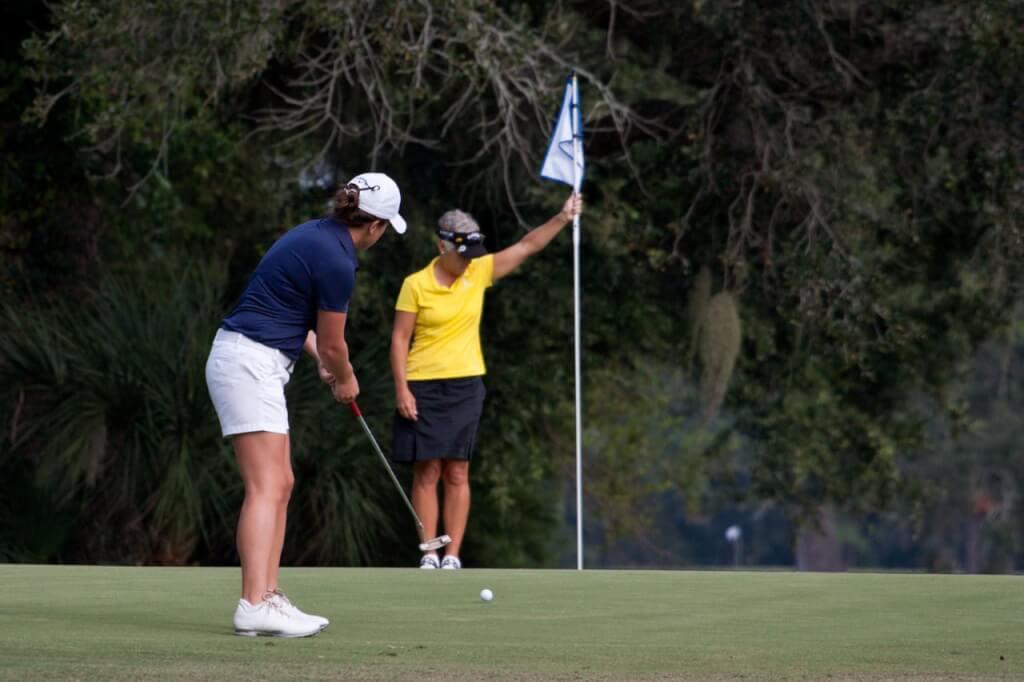 Podcast: Golf spielen ohne Mitgliedschaft