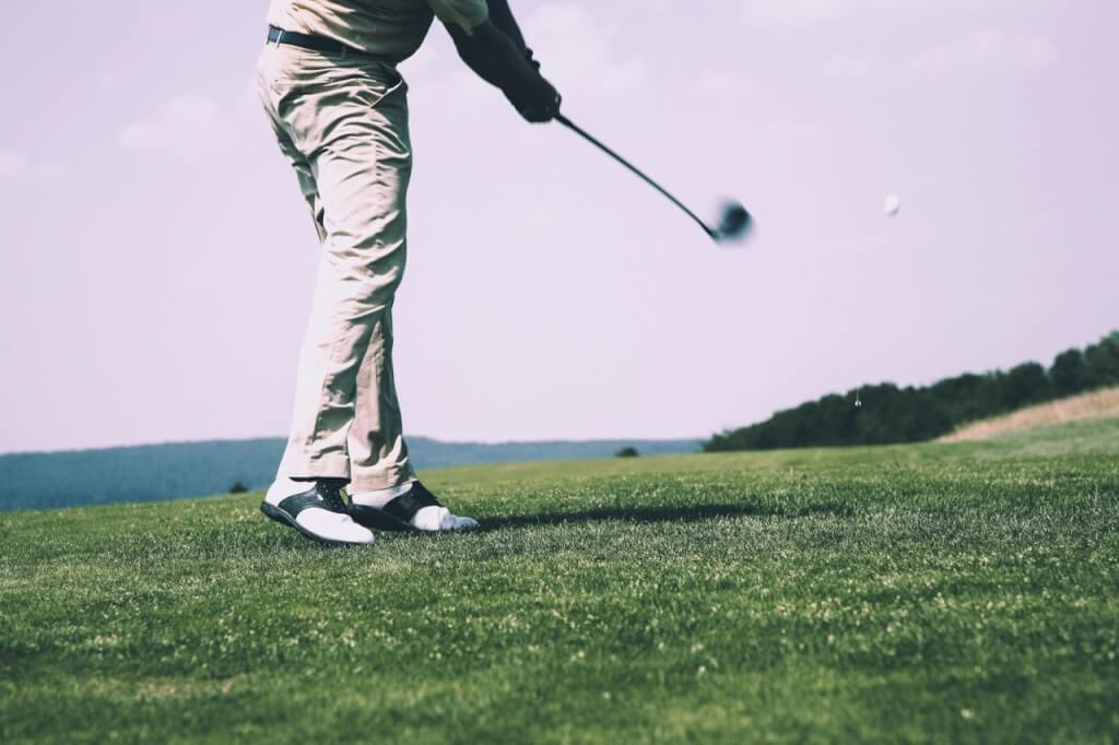 Podcast: Golfschuh Übergrößen - Der perfekte Golfschuh für große Füße