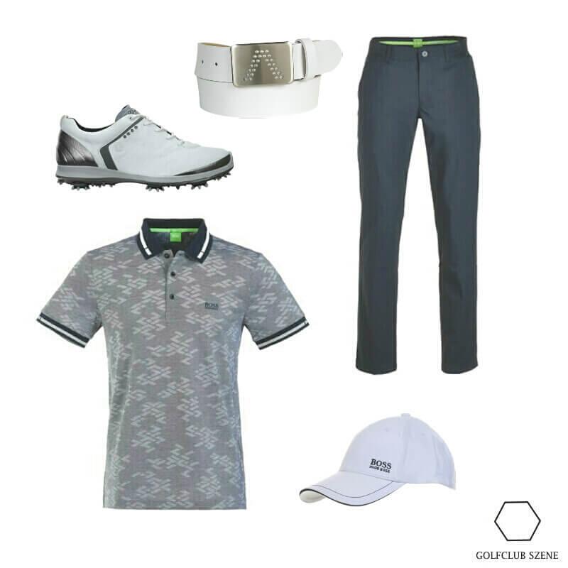 Outfit Herren 1