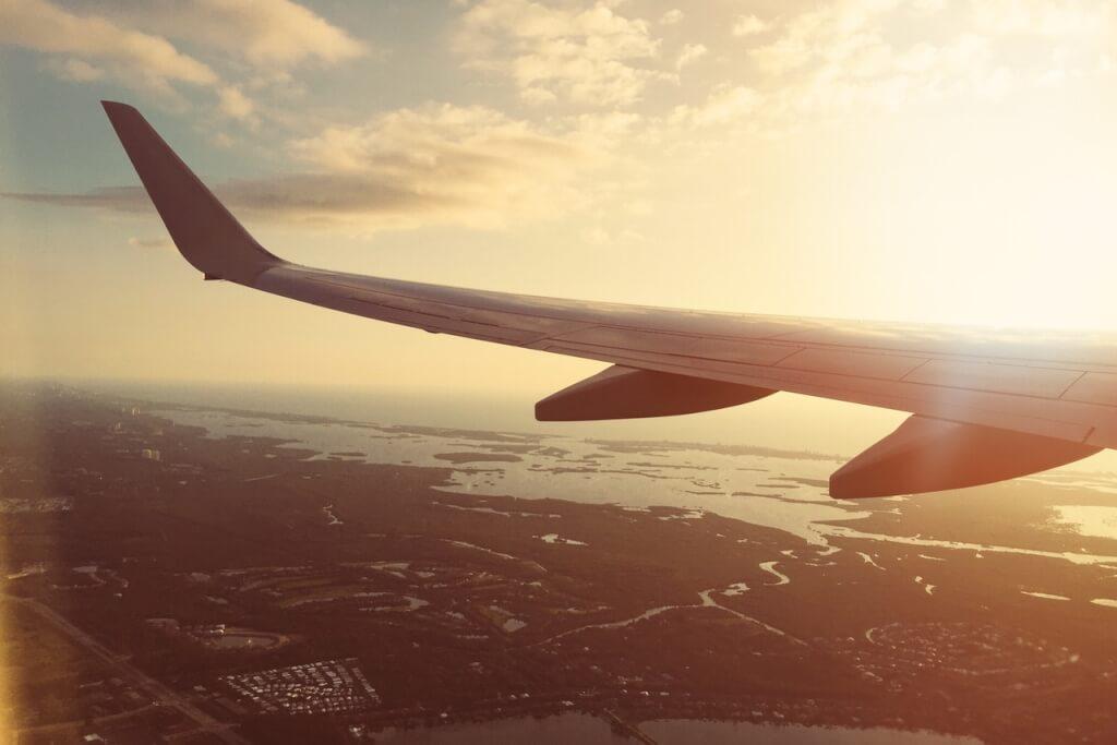 Podcast: Golfgepäck im Flieger – Eine Anleitung für das Reisen mit Golf Bag