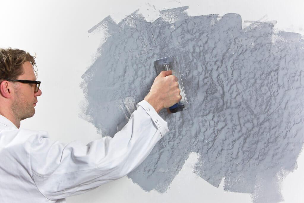 Karriere als Maler & Lackierer_in