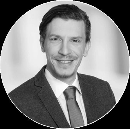 Neukunden Experte Daniel Moser