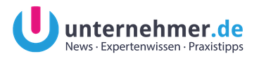 Logo_Unternehmer.de