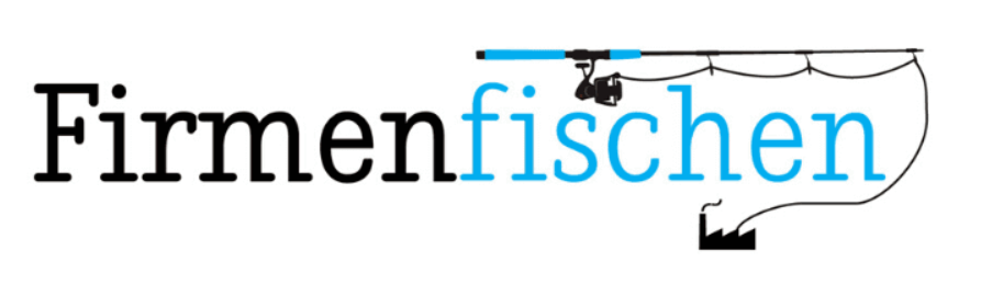 Logo_Firmenfischen.com