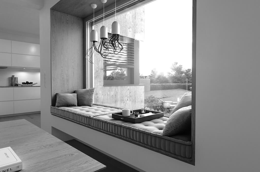 Zenker155WD Fensterbank 1
