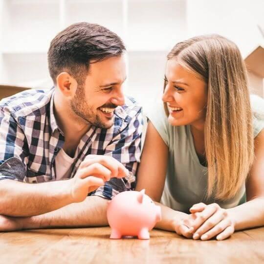 geld-sparen-finanzstarkalspaar