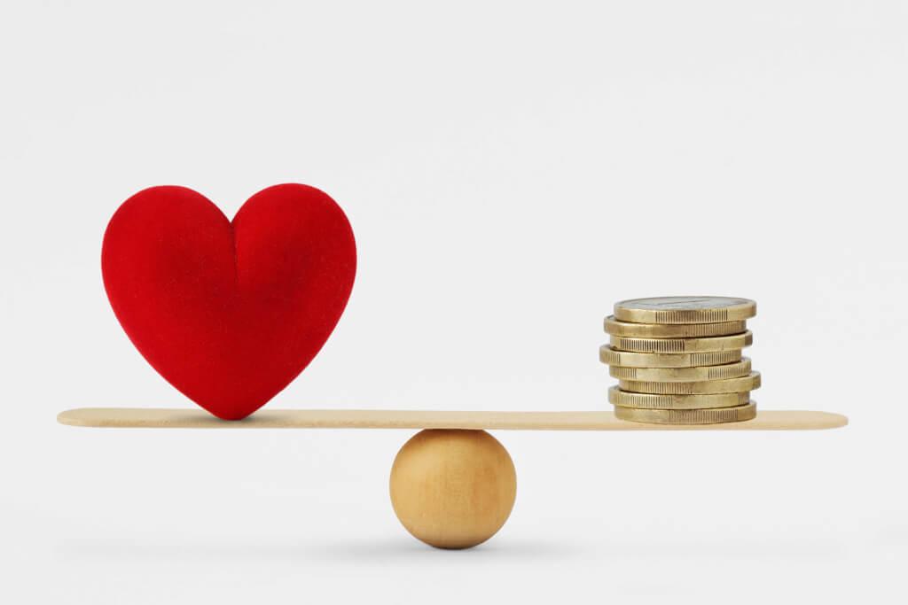 sparen-betriebskosten-finanzstark