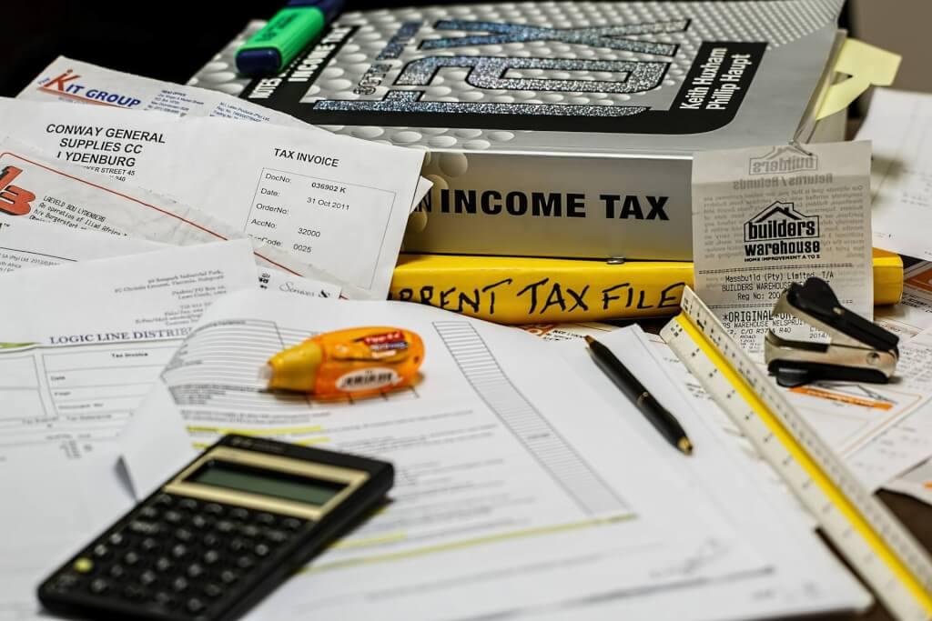 finanzstark-steuern