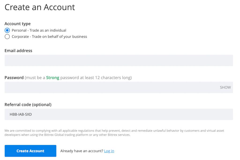 bittrex-registrierung-defichainkaufen