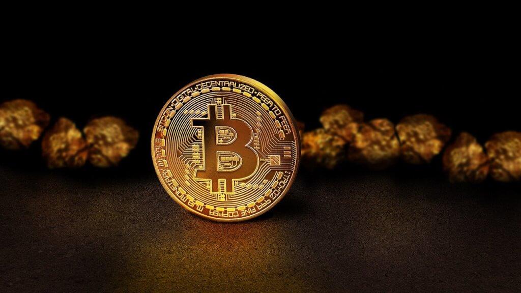 bitcoin-finanzstarkalspaar
