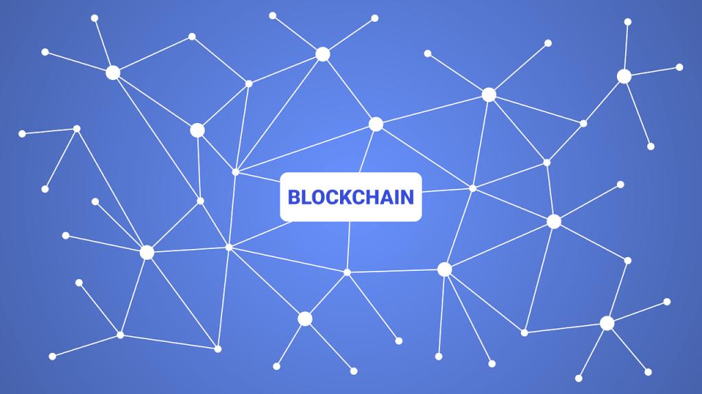 blockchain-finanzstarkalspaar
