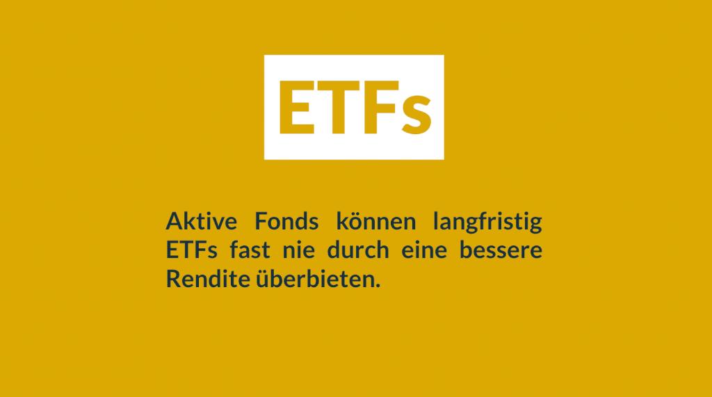 etf-sparplan-rendite-finanzstarkalspaar