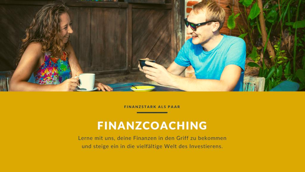 finanzcoaching-finanzstarkalspaar