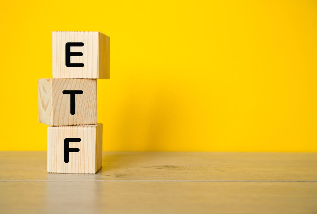 finanzstarkalspaar-etf-sparplan
