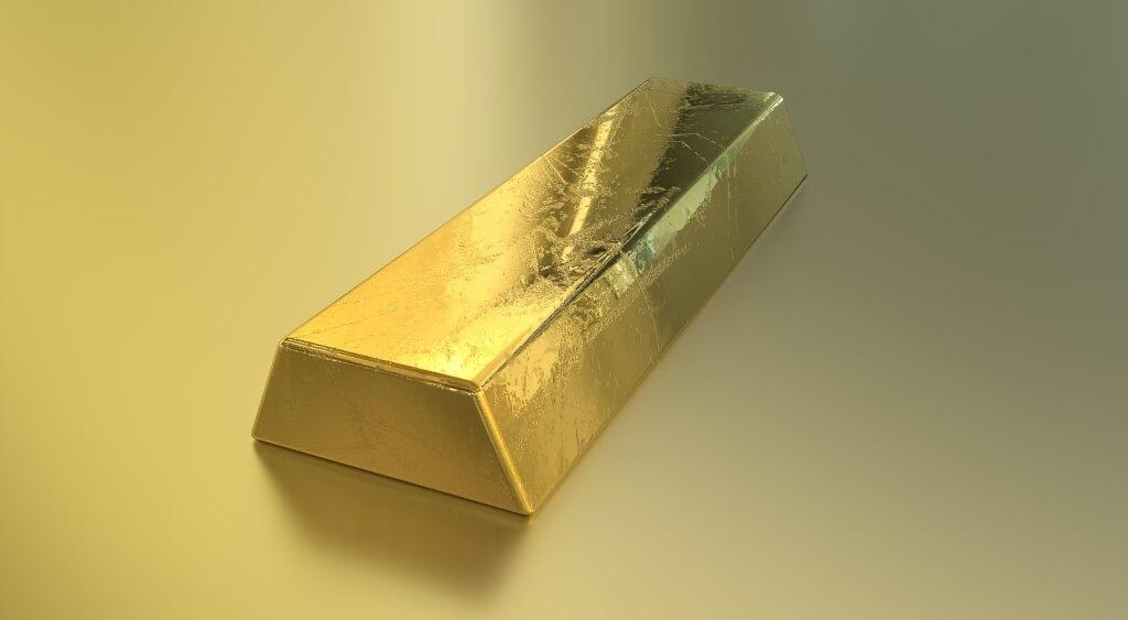 gold-kaufen-finanzstarkalspaar