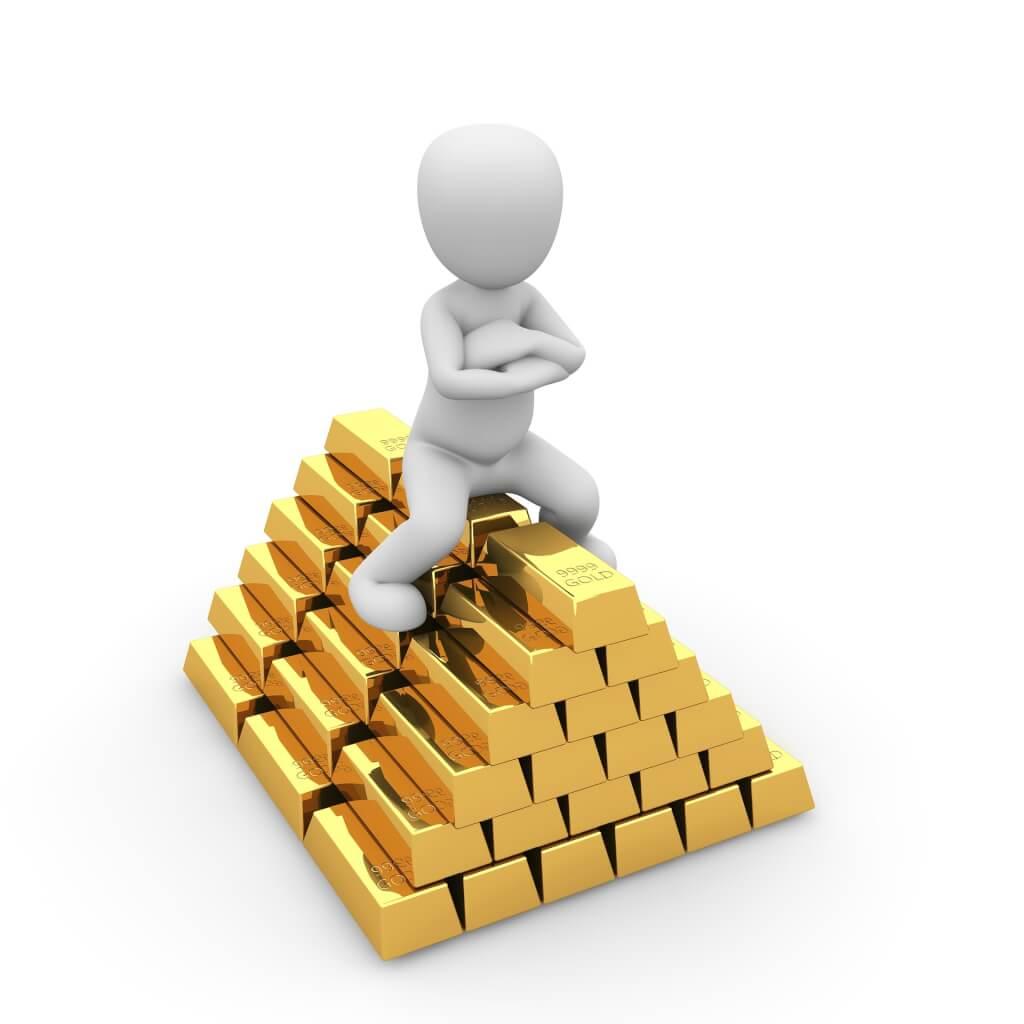 gold-sparplan-finanzstarkalspaar