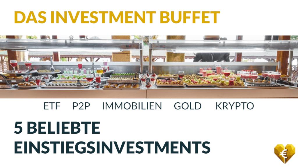investmentbuffet-finanzstarkalspaar
