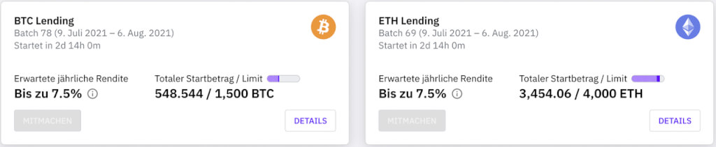 cakedefi-bitcoin-ethereum-lending