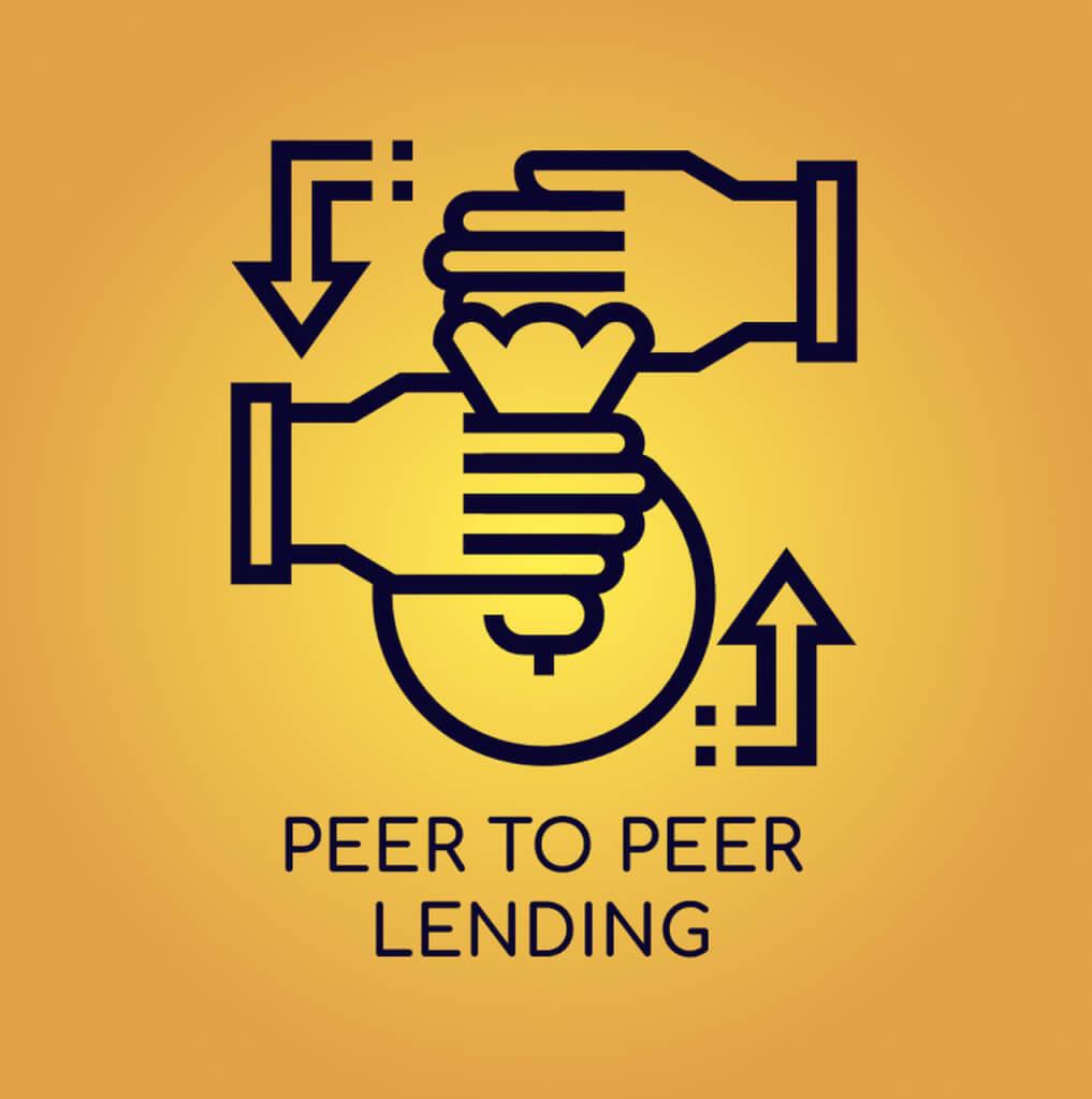 finanzstarkalspaar-p2p-kredite
