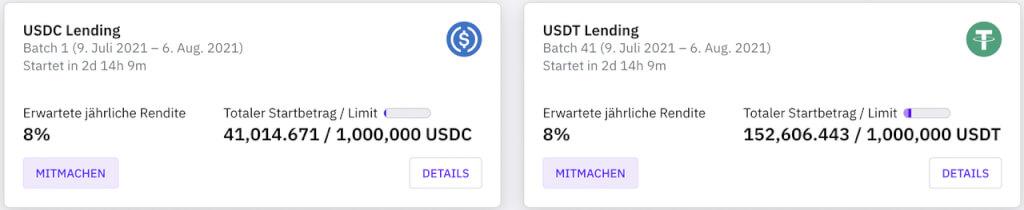 cakedefi-usdc-lending