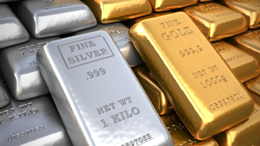 finanzstarkalspaar-gold-silber-kaufen