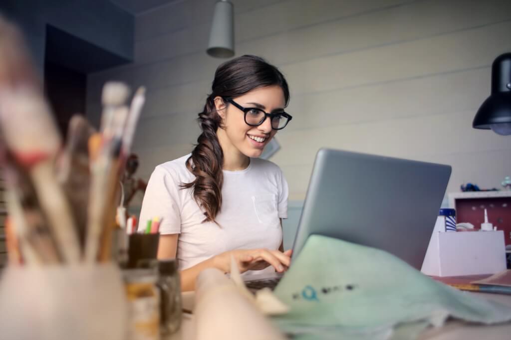 Artikel: Remote Workshops durchführen mit Online Whiteboard Tools