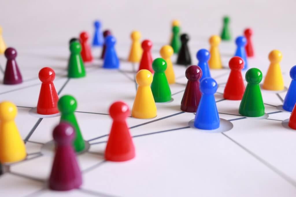 Artikel: OKR Software - Bei der Entscheidung hilft das Agile Manifest