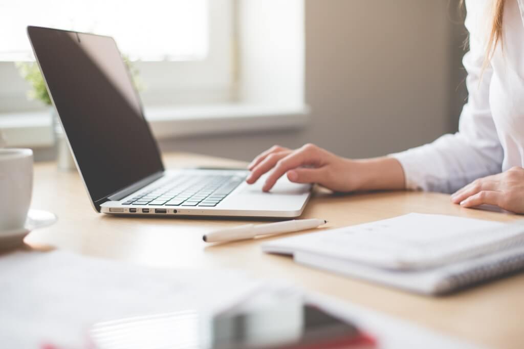 Artikel: Rechnungsprogramme für Selbständige: Rechnung schreiben ohne Stress