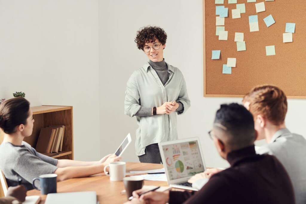 Artikel: Workshop-Planung - Diese Tools helfen dir dabei