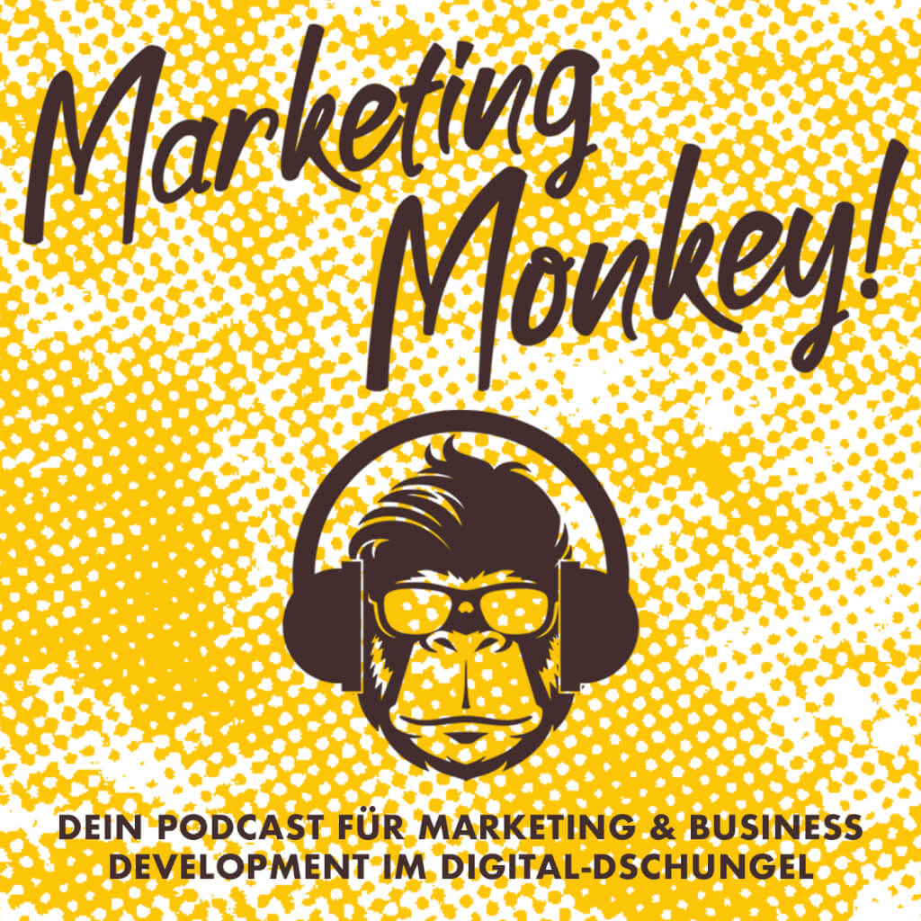 MarketingMonkey 1