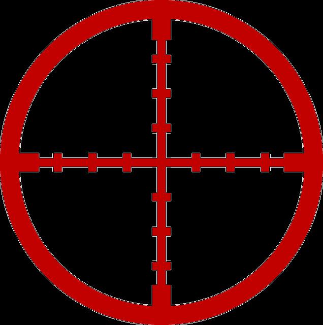 sniper 297661 640