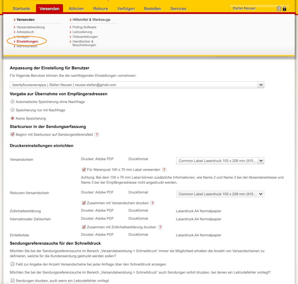 Screenshot 2020 11 29 at 14.30.39