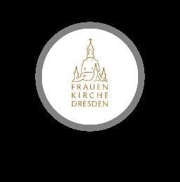 World Cafe Frauenkirche Dresden