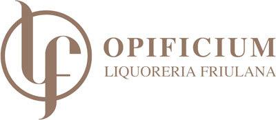 IlBar Partner Opificium