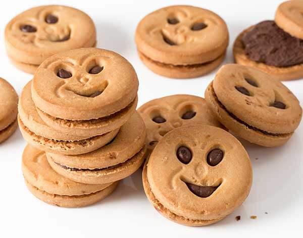 Freiheit für den Cookie - Analyse als Lebensgrundlage des Internet