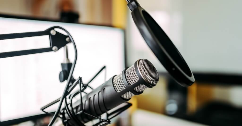 8 Wege, wie du richtig gute Podcast Gäste finden kannst